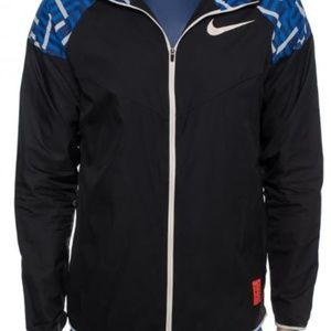 Men's Nike Running Tokyo Pack Windrunner Jacket